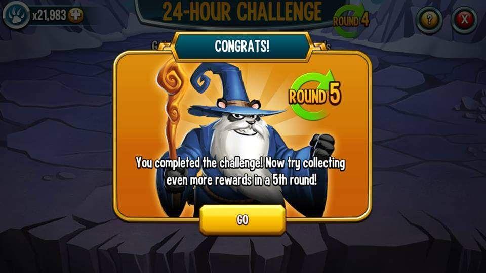 0_1543591201524_24 hour challenge.jpg