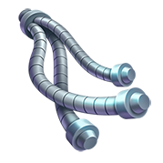 0_1579080438682_gr-token-synaptikus-cables.png
