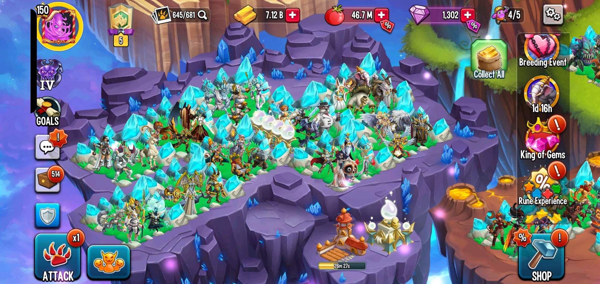 0_1584383752168_Screenshot_20200316-140145_Monsters.jpg