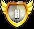 0_1539094145820_HeroicLogo.png