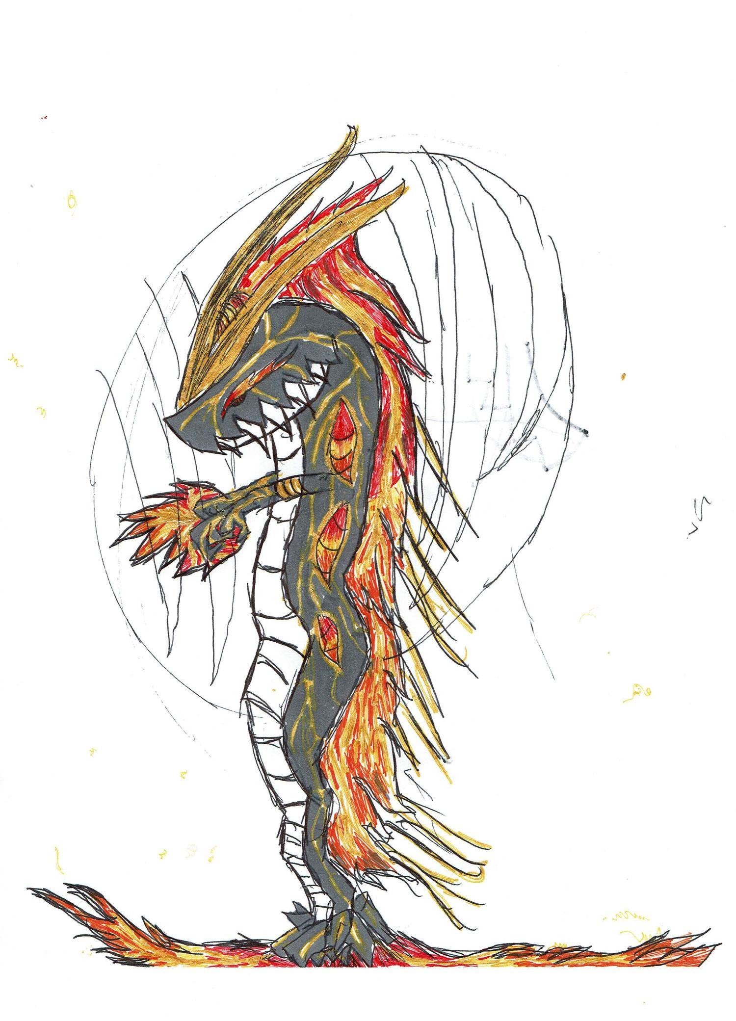 0_1541301123100_fanart_embers dragon.jpeg