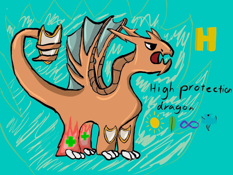 0_1617364514848_high protection dragon.jpg