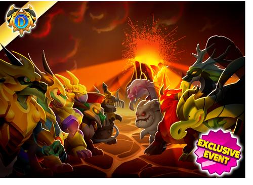 0_1496844617386_lod nemesis dragons.png