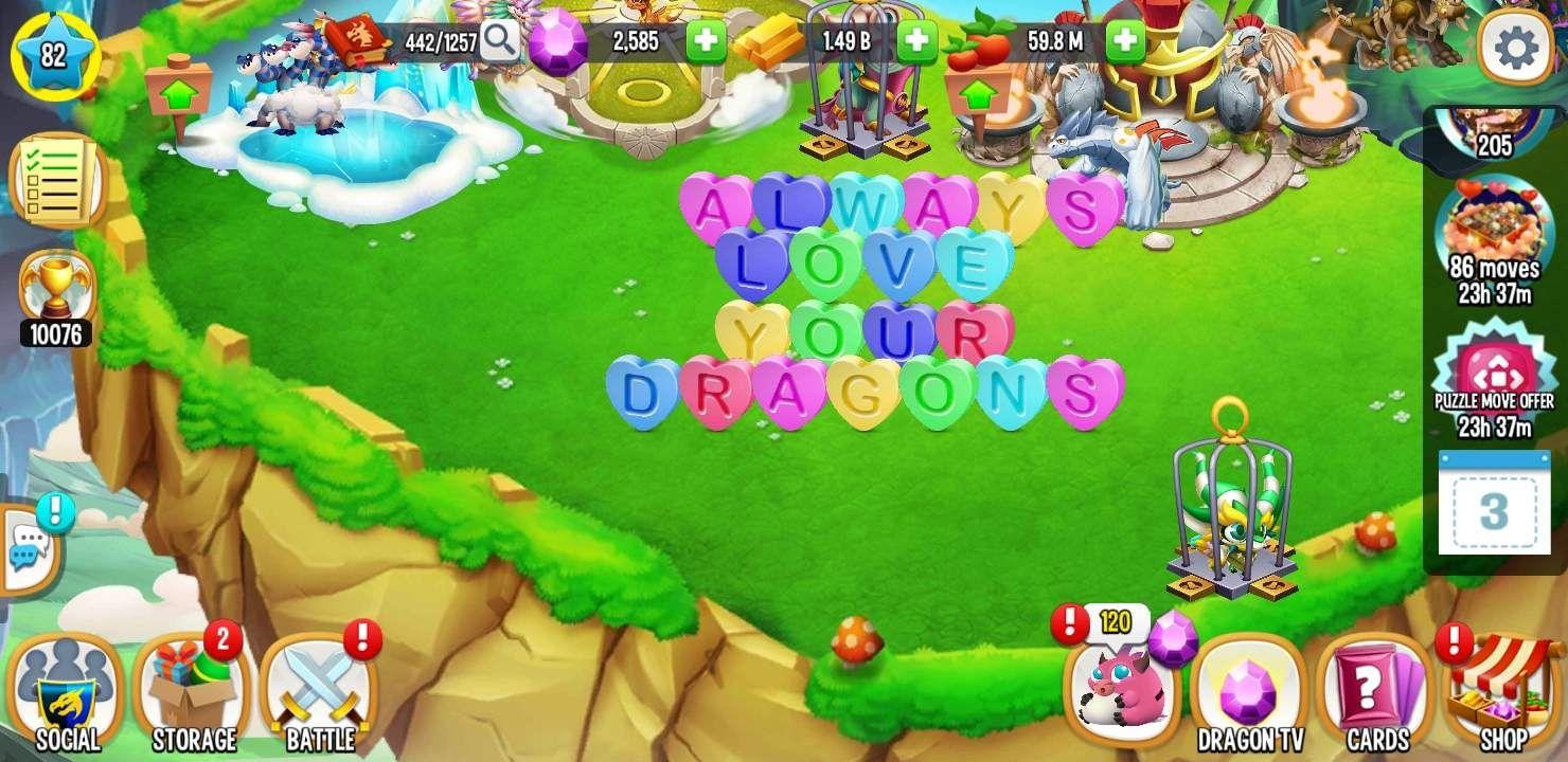 0_1583967285716_Screenshot_20200219-062205_DragonCity.jpg