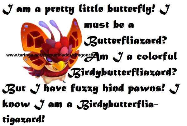 0_1549722484086_Birdybutterfliatigazard.png