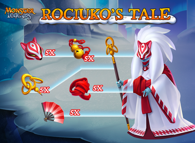 0_1575986127444_rociukos-tale-forum.png