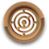 0_1570102556441_ic-coin-earth.png