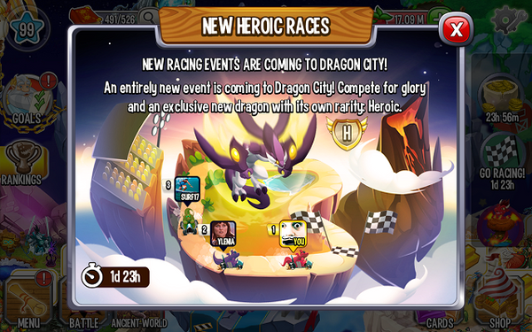 0_1565912467482_1rst heroic race 2016-04-13 10.03.50.png