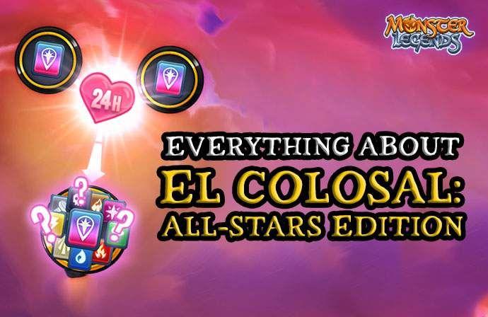 0_1602684788304_el-colosal-all-stars.jpg