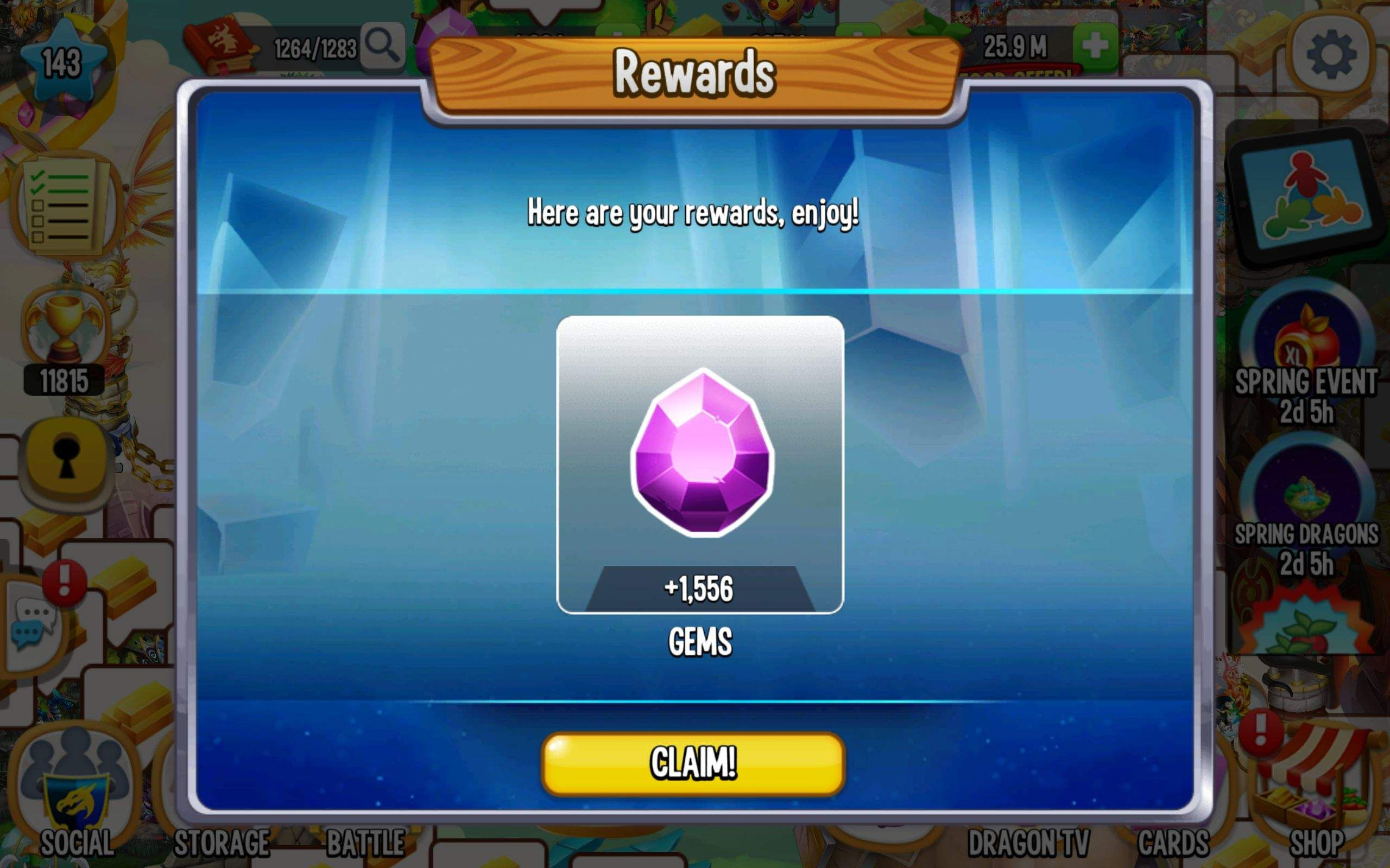 0_1585591652784_032820 raid paid 1556g.jpeg