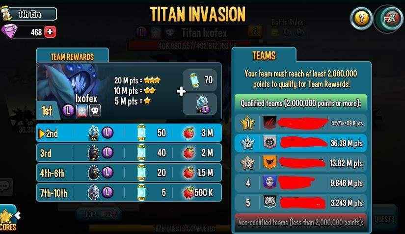 0_1518641178523_14 hours titan race.JPG