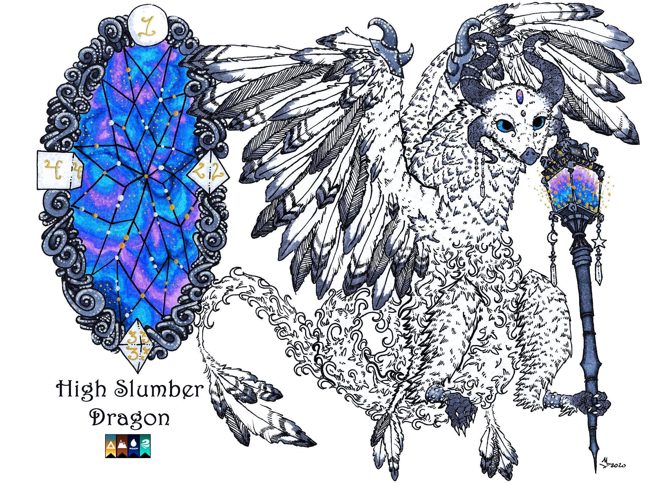 0_1614896823204_High Slumber Dragon, Anthony Valencia.jpg