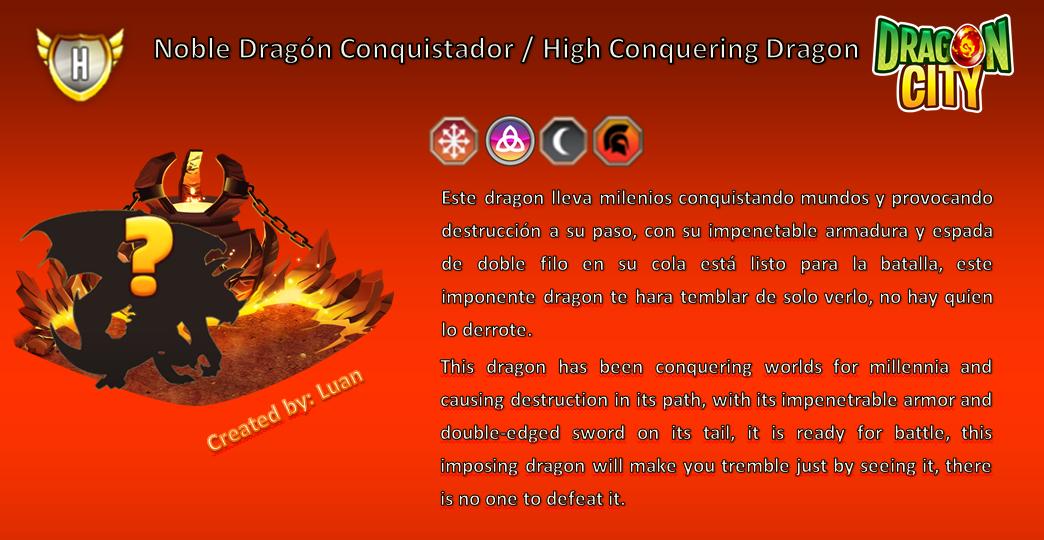 0_1606325201490_Idea de dragon.PNG