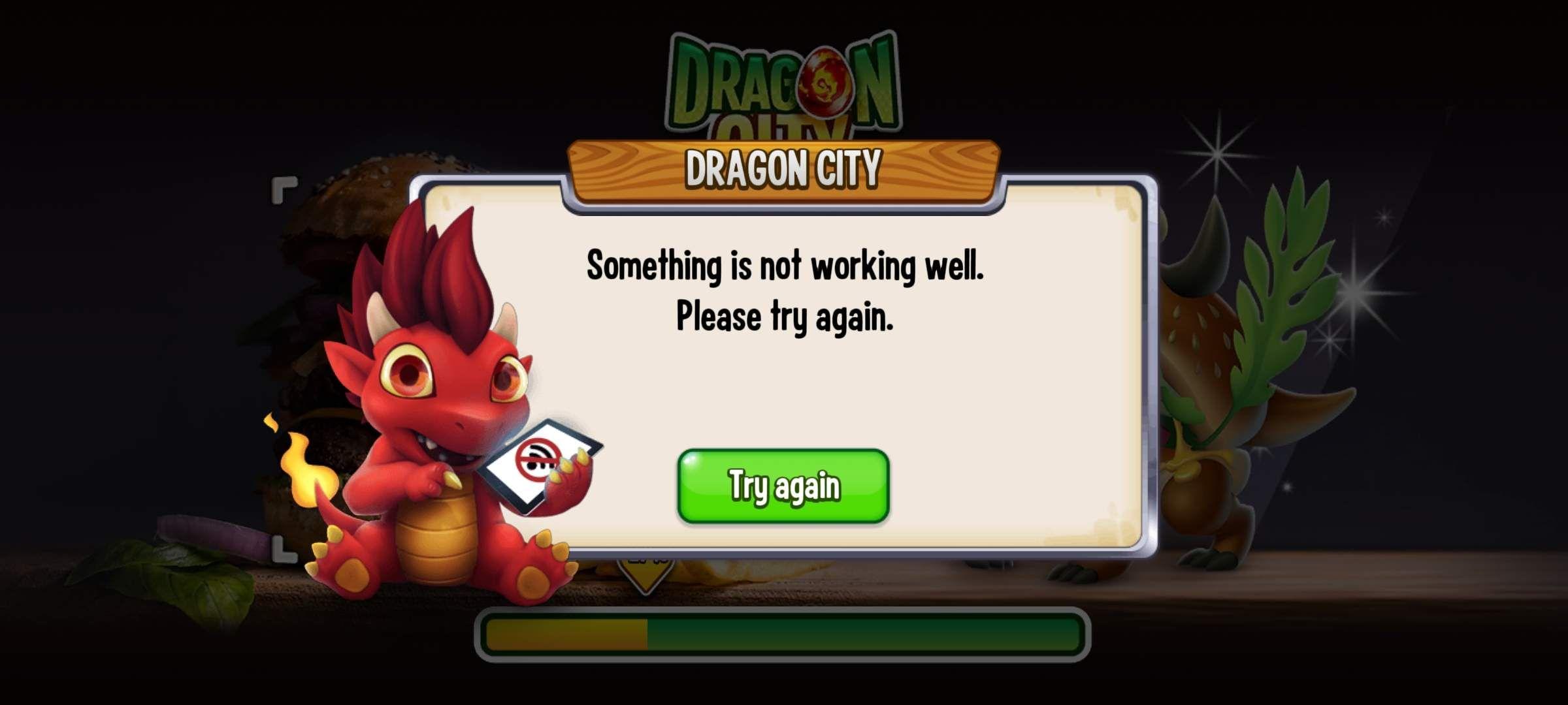 0_1623162844595_Screenshot_20210608-163333_DragonCity.jpg