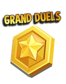 0_1562772906244_grand duels.png