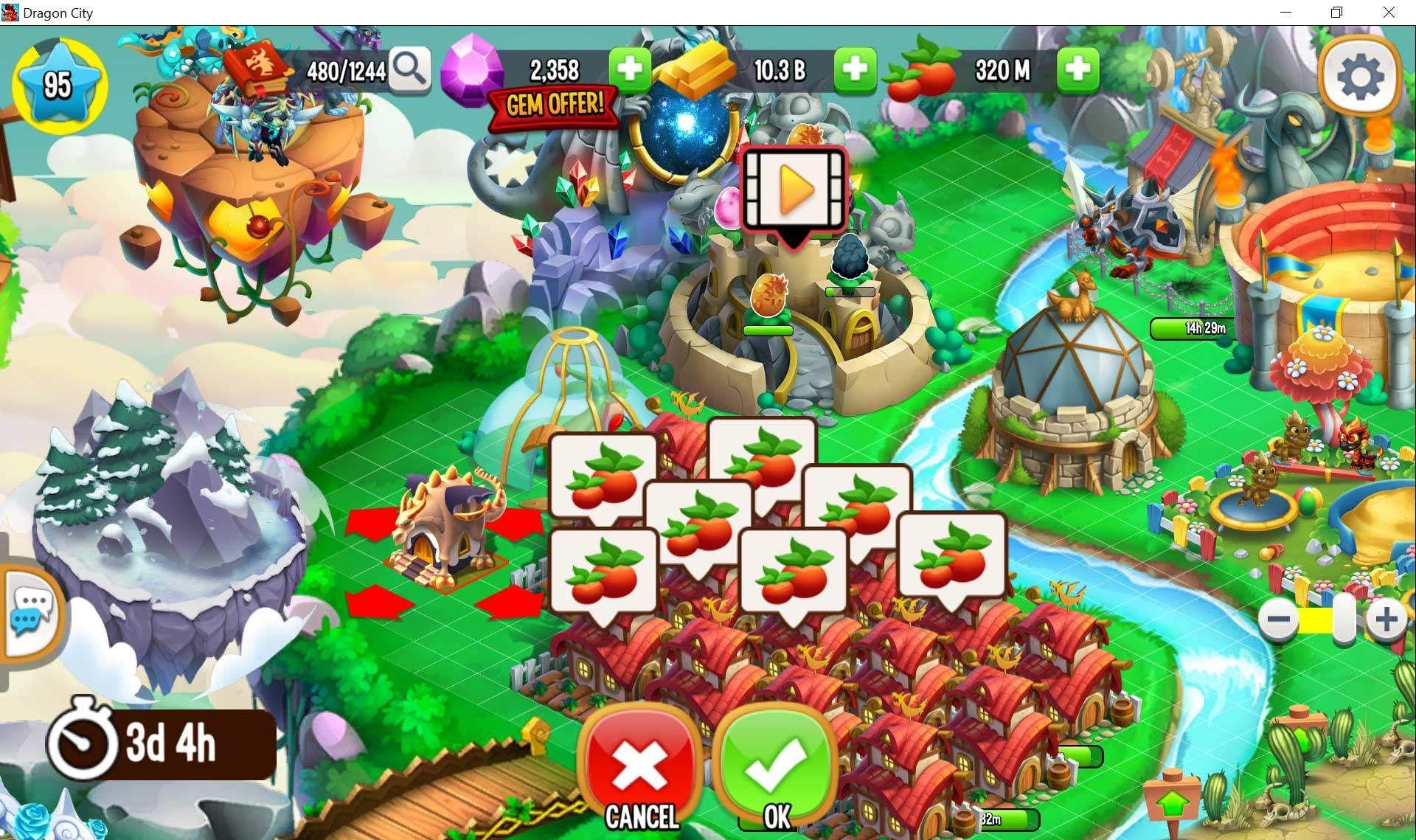 0_1580107957708_screenshot-lush-island.jpg
