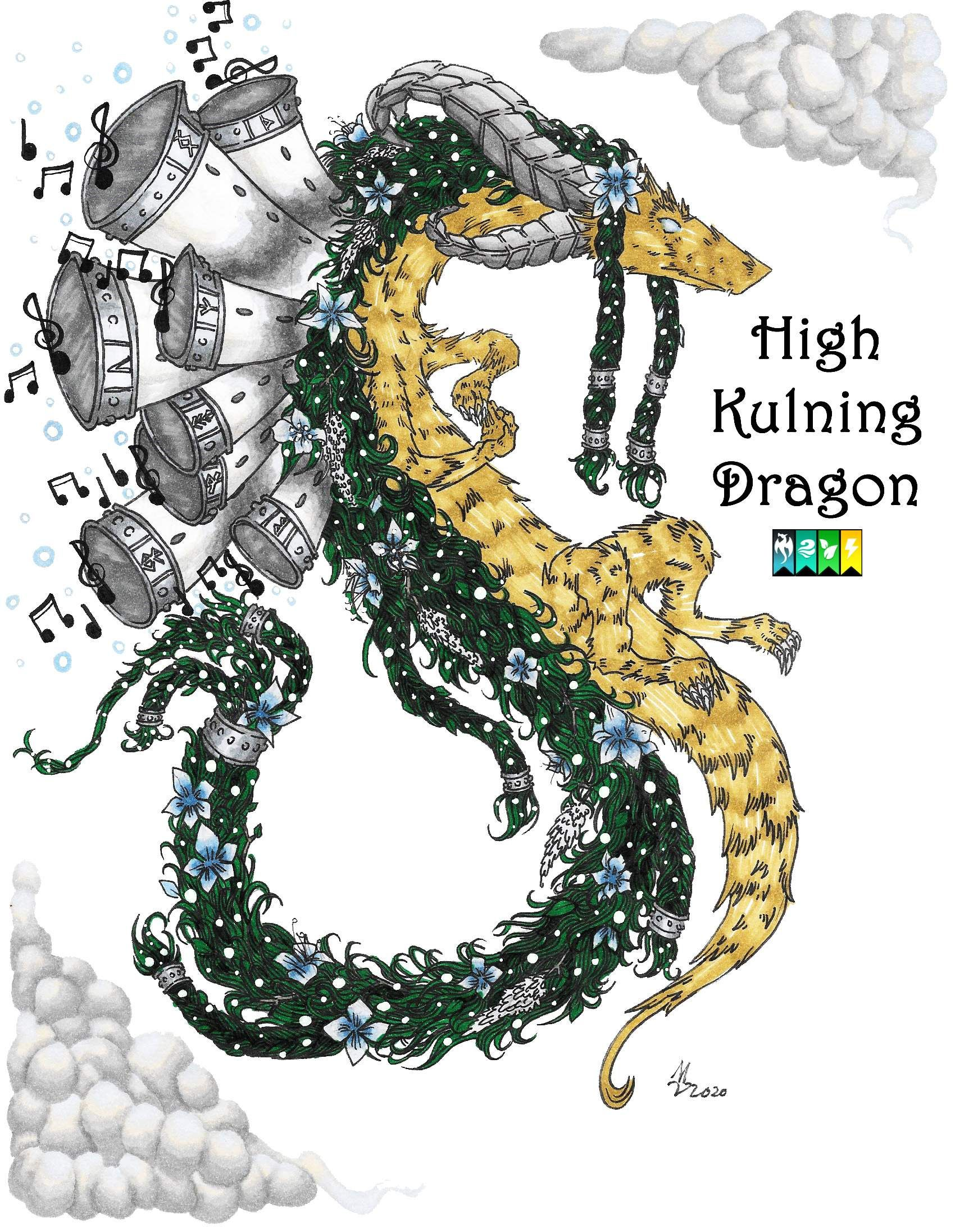 0_1614715187527_High Kulning Dragon.jpg