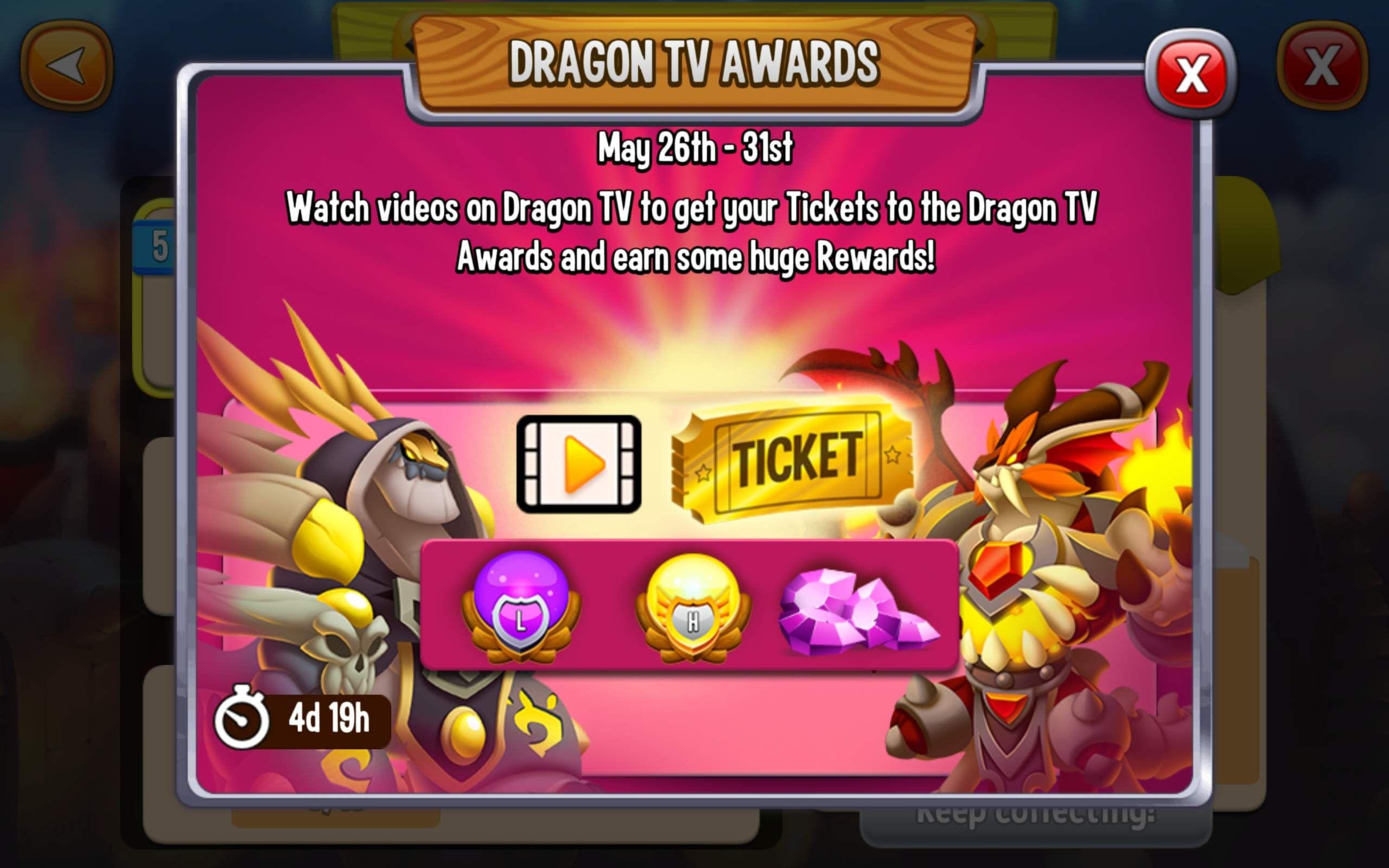 0_1622088700068_DragonCity_2021-05-26-10-03-36.jpg