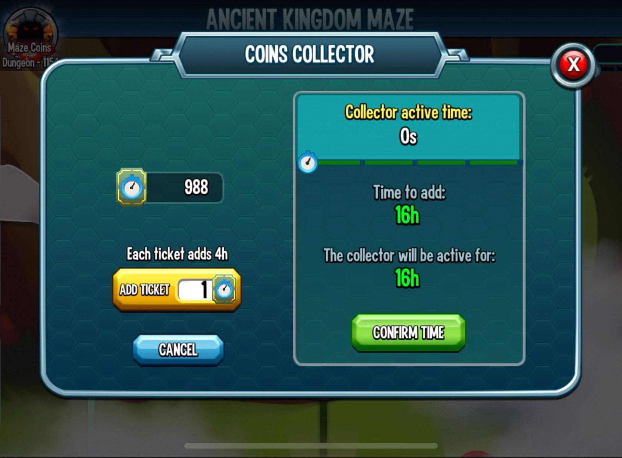 0_1578591249958_collector_2.jpg