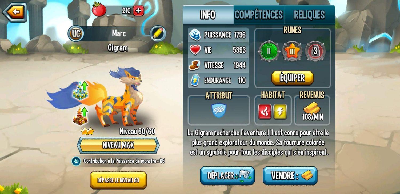 0_1537052050618_Screenshot_20180915-185326_Monsters.jpg