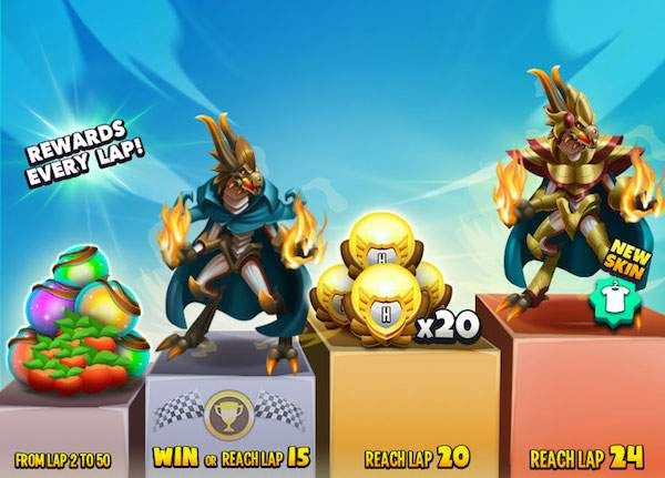 0_1547806625098_lap rewards.jpg