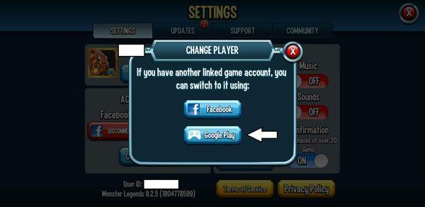 0_1573046916955_ml change player2.jpg