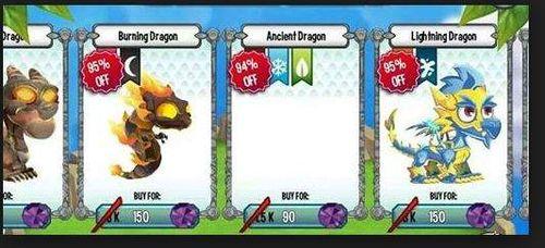 0_1497289262318_Ancient dragon.JPG