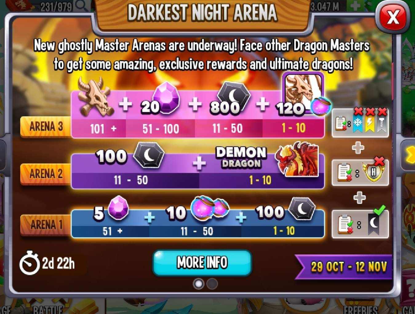 0_1540992702194_102918 darkest night season 1 rewards.png