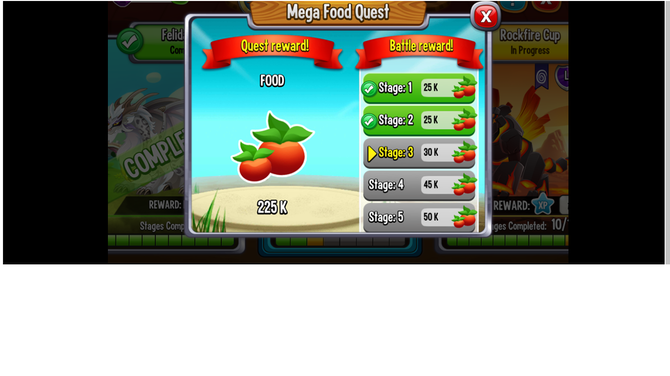 0_1530308870133_foodquest.png