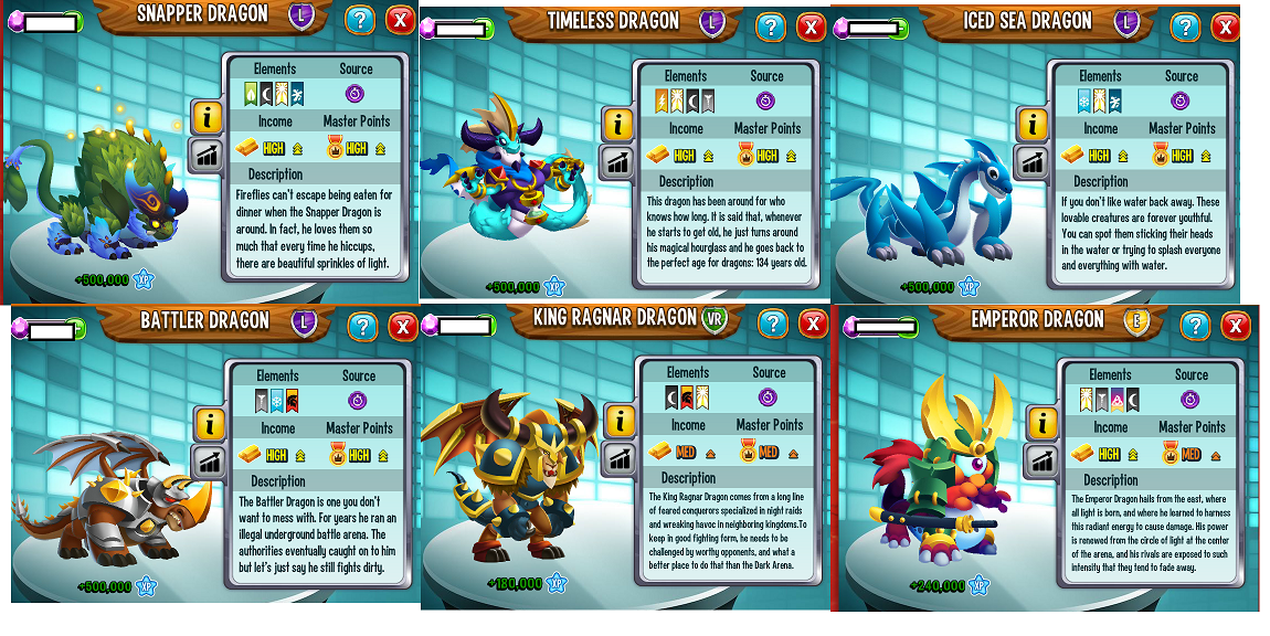 0_1516991532608_012618 new dragons1.png