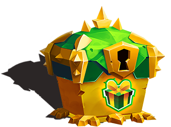 0_1559832702162_gr-chest-bday-gift_closed.png