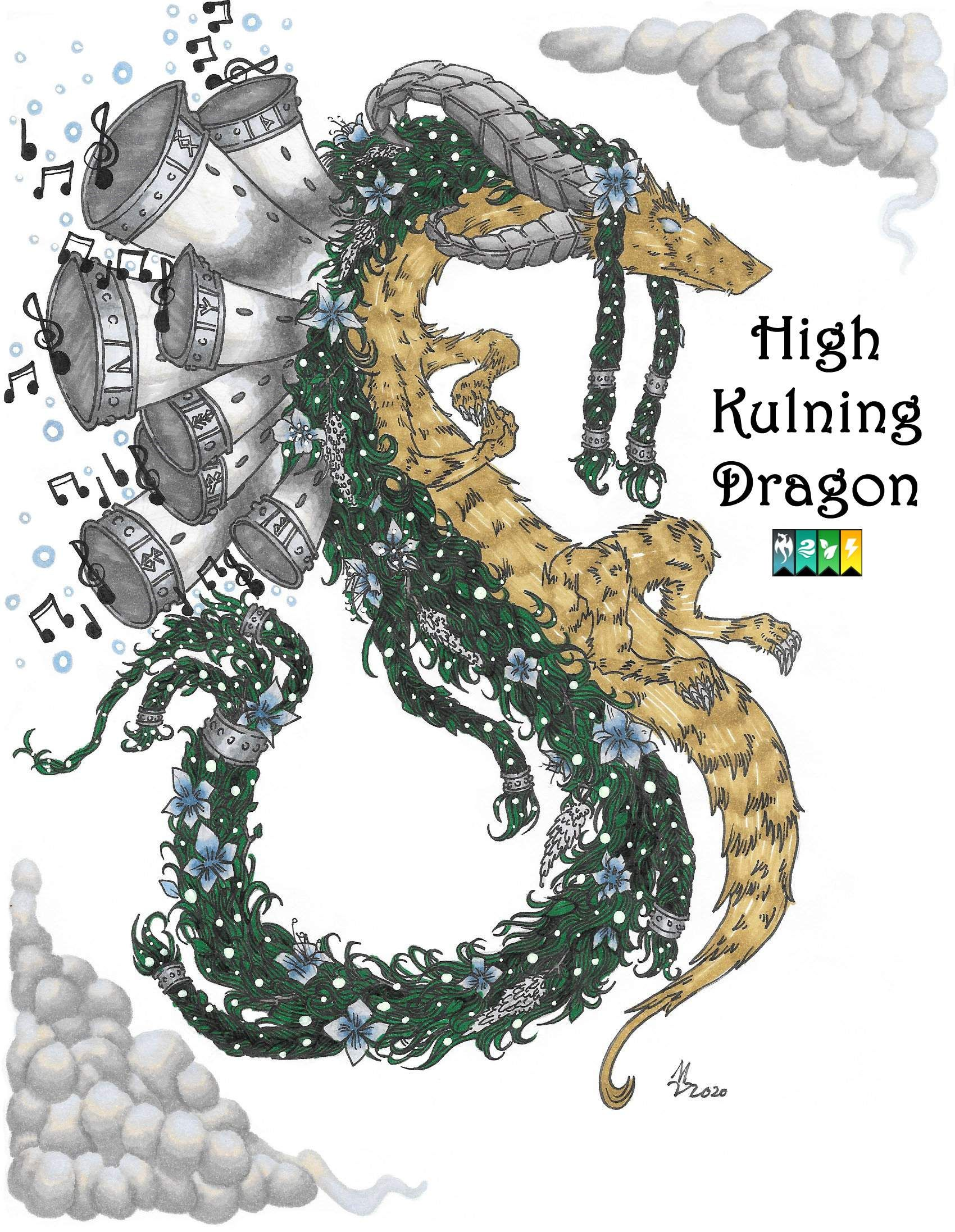 0_1597249147875_High Kulning Dragon.jpg