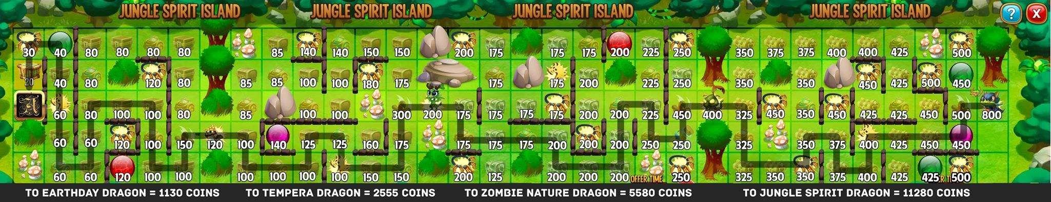 0_1595320483182_Junglemap.jpg