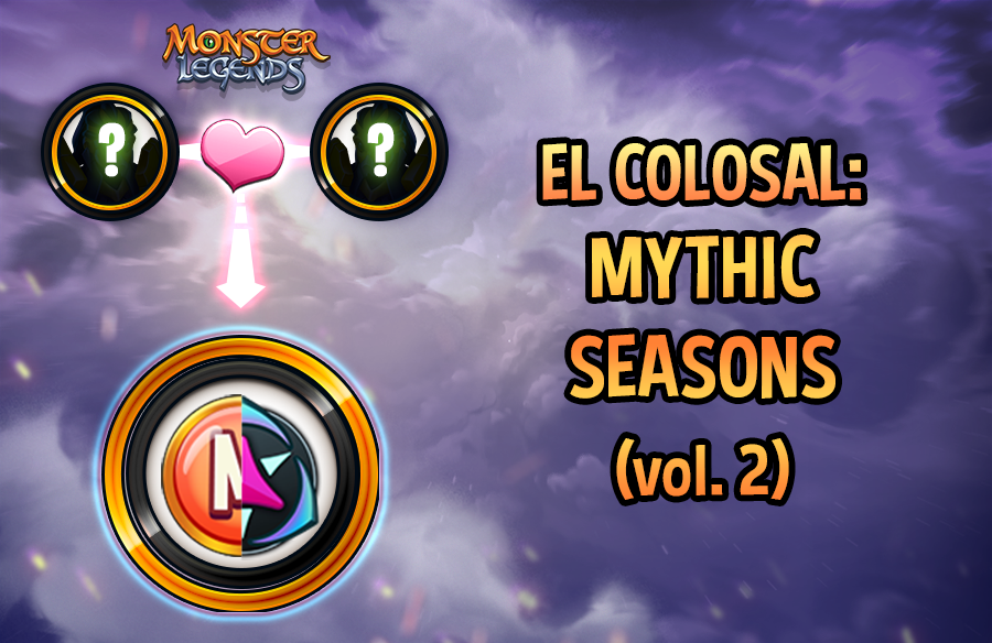 0_1617107879450_El-Colosal-Mythic-Seasons-vol-2.png