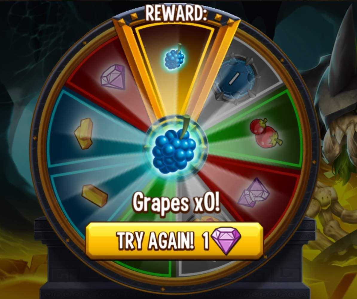 0_1521763108386_grape.jpg
