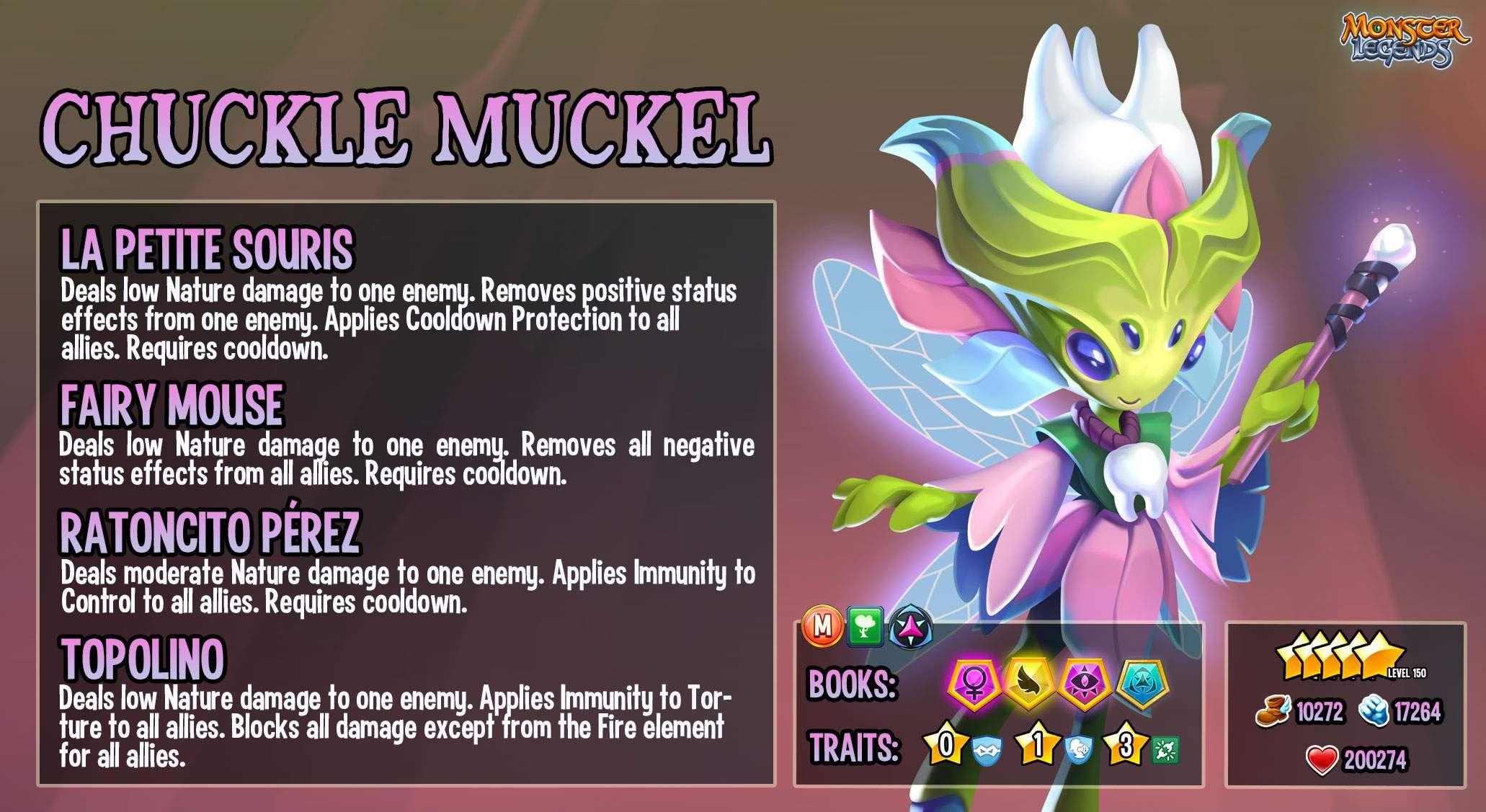 0_1600374035861_Chuckle-Muckle.jpg