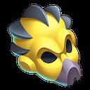 0_1570618855458_gr-token-hornet-visor.png