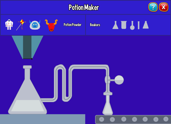 13_1565189584262_Potion Maker in Laboratory of Life Made.png