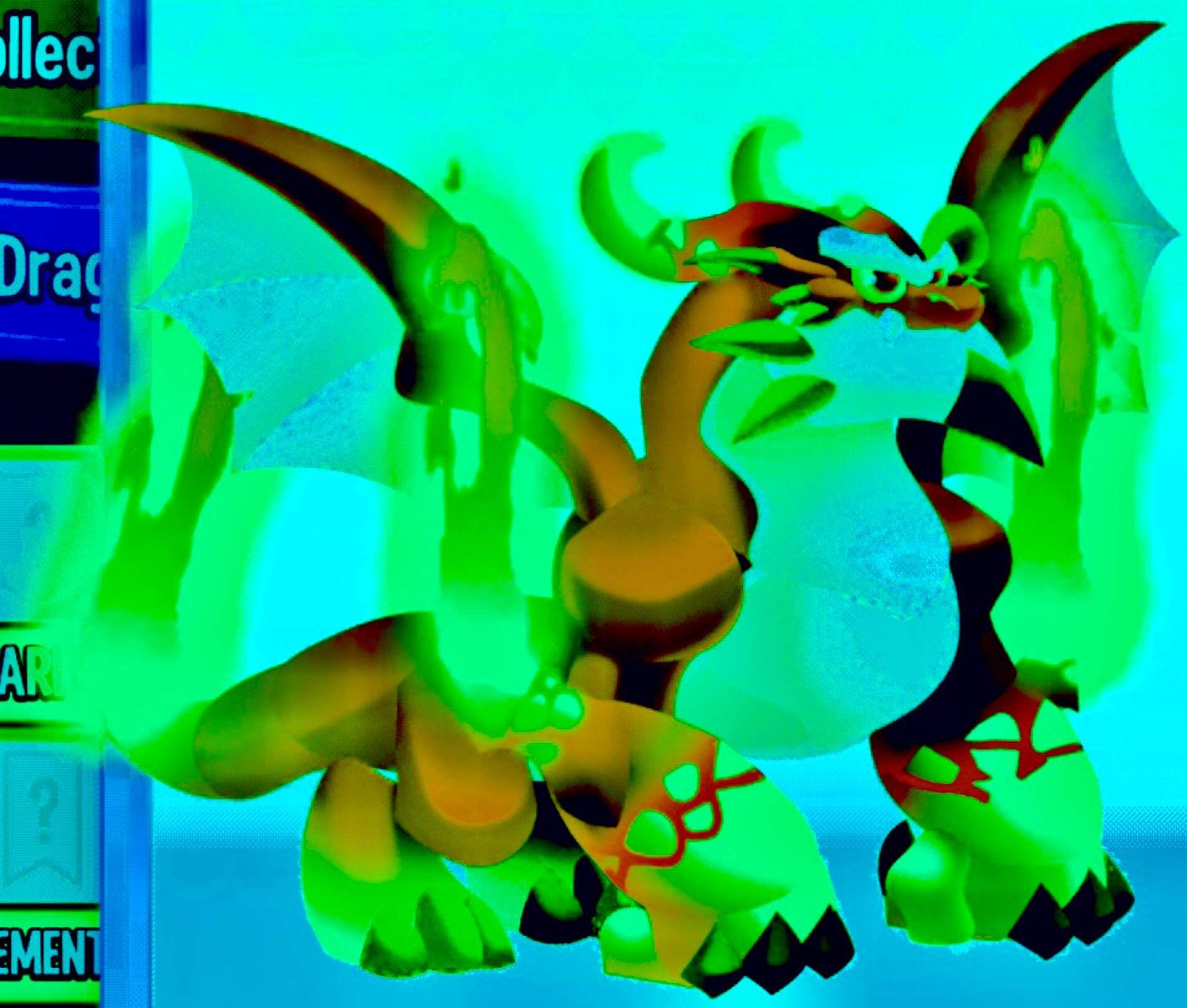 1_1600097150848_49693DF6-31FD-4D65-925F-E7ADC649CD2F.jpeg