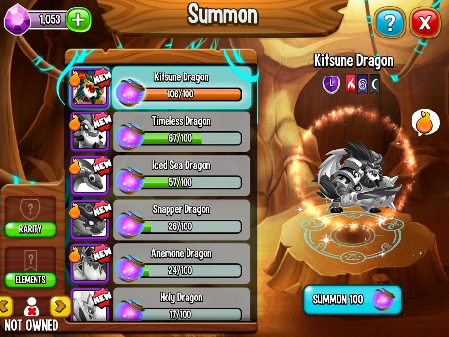 0_1521496444625_031918 summon kitsune.png