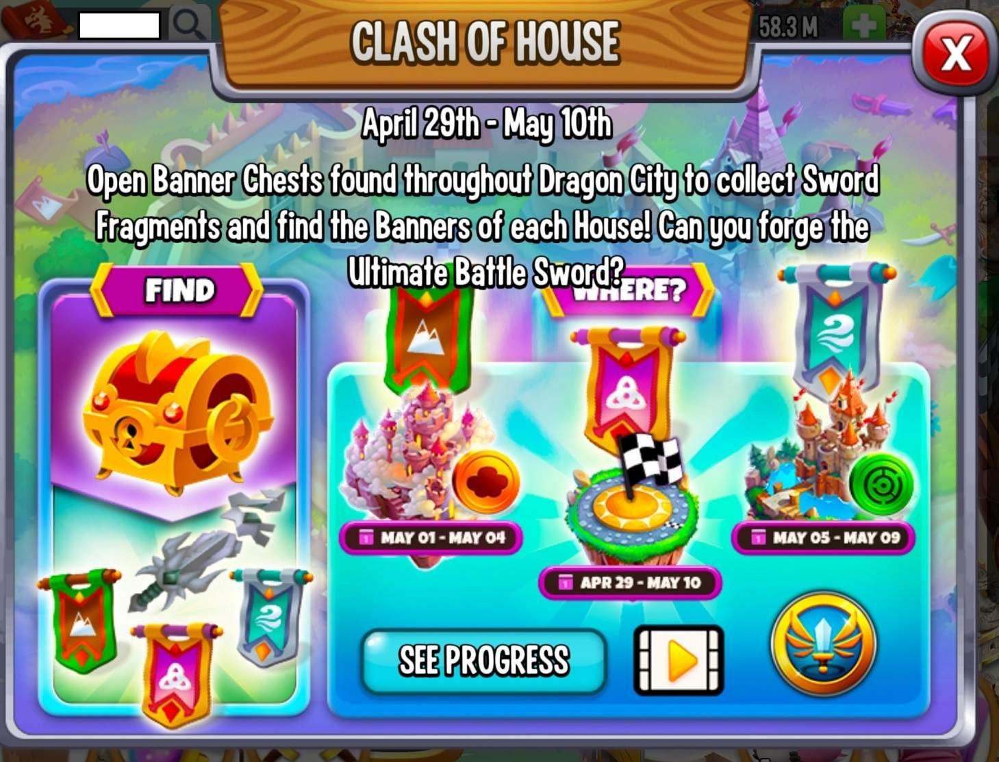 0_1619691974793_clash of house.jpg