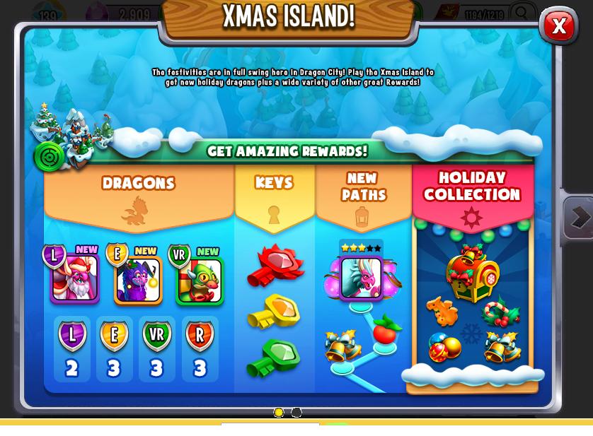 0_1576506638592_121619 xmas island.png