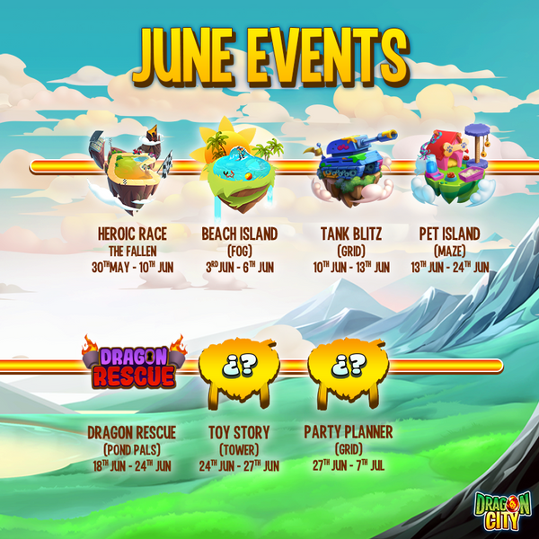 0_1559313360267_Upcoming Events June.png