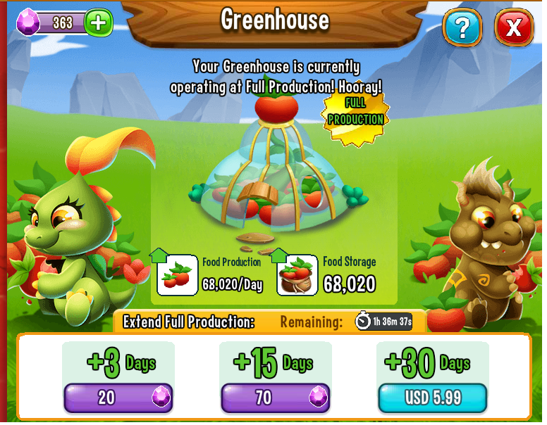 0_1537450173694_091718 fb greenhouse.png
