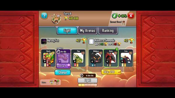 0_1512383714059_dc-arena399-bug3.jpg