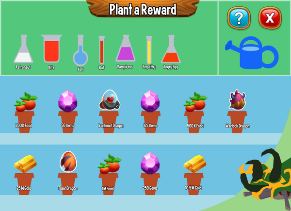 12_1565189584260_Plant a Reward in Laboratory of Life Made.png