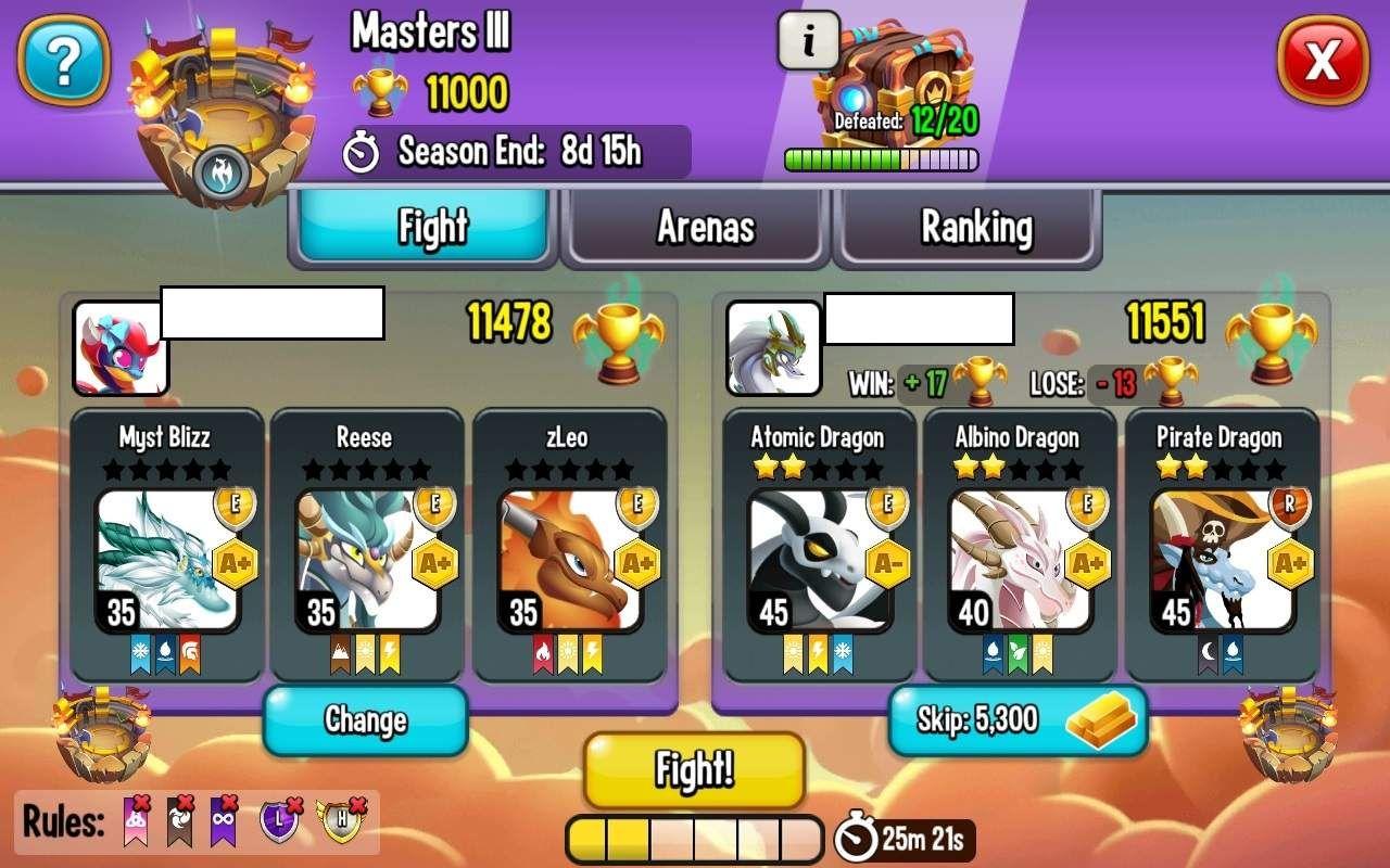 0_1540066844416_102018 ueseless ranked dragons.jpg