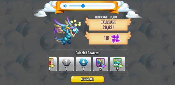 0_1570651991214_Screenshot_20191009-155930_DragonCity.jpg