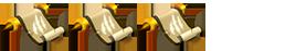 0_1565168053876_3scrolls.png