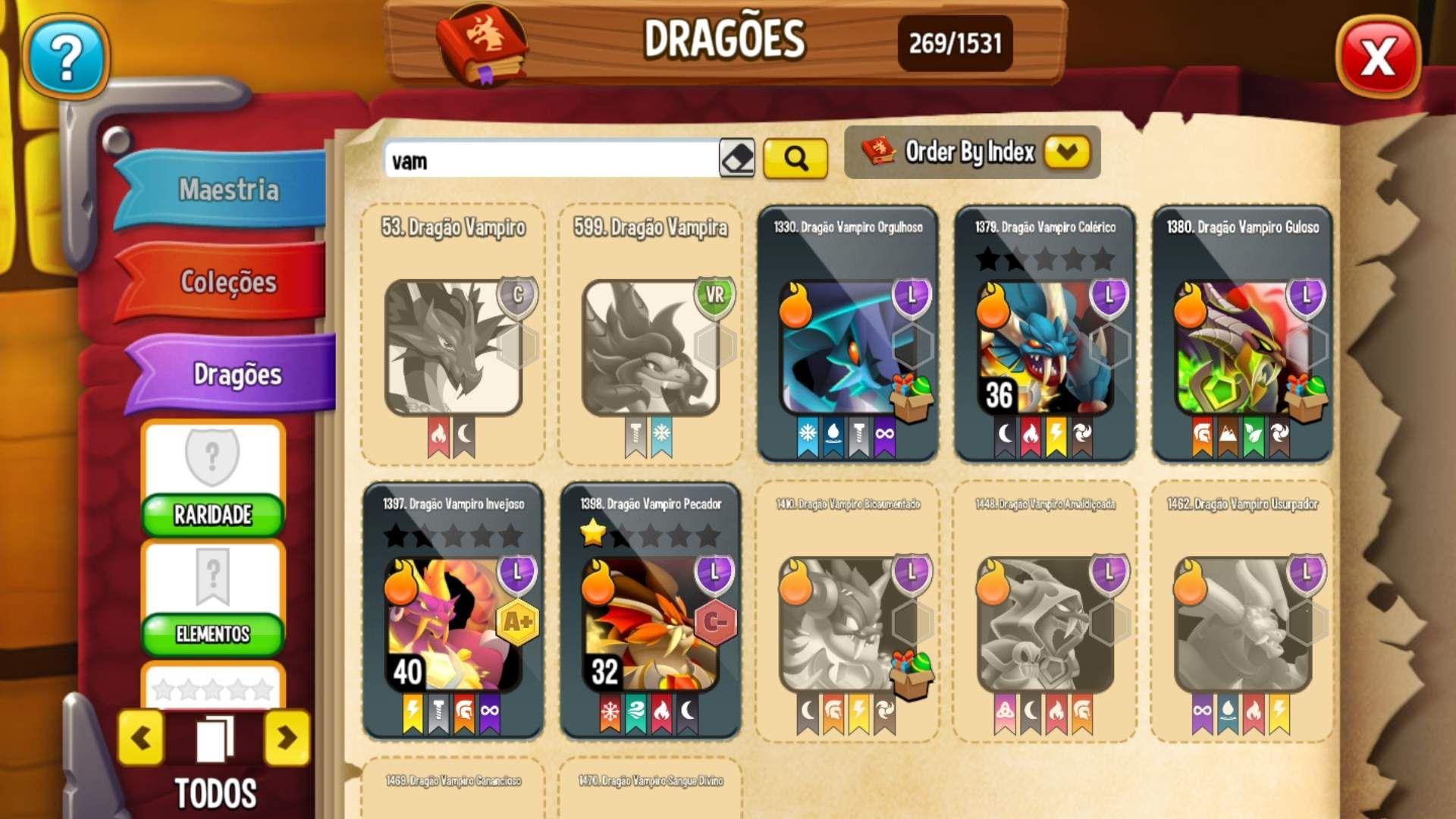 0_1623678440202_Screenshot_20210614-100404_DragonCity.jpg